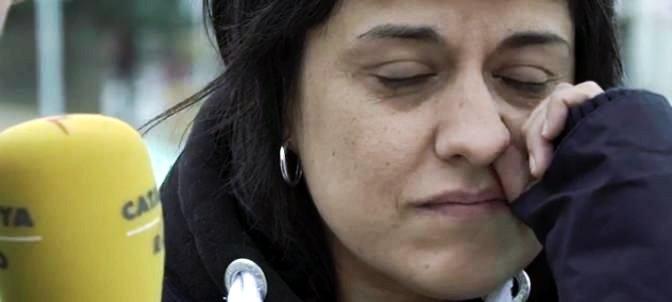 El terrible vaticinio de Alfonso Ussía sobre la 'pollina' Anna Gabriel en Venezuela que le hará sudar mucho más