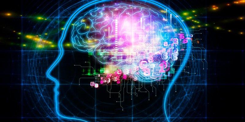 Este nuevo implante cerebral mejora la memoria hasta en un 15%