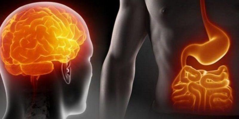 ¿Sabes cuáles son los síntomas del cáncer colorrectal?
