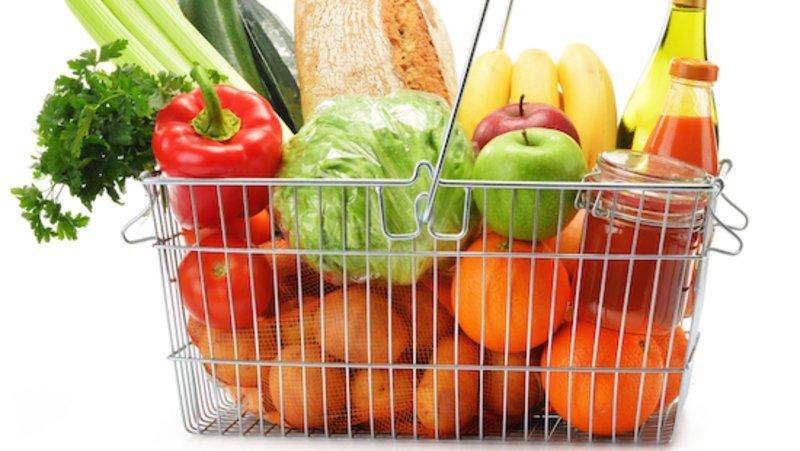 Nutri-Score y una lucha perdida contra los malos hábitos alimentarios