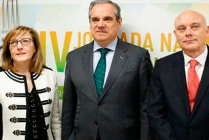 ¿Sabías que las farmacias españolas ofrecen cada año 182 millones de consejos sanitarios, 10 millones sobre nutrición?