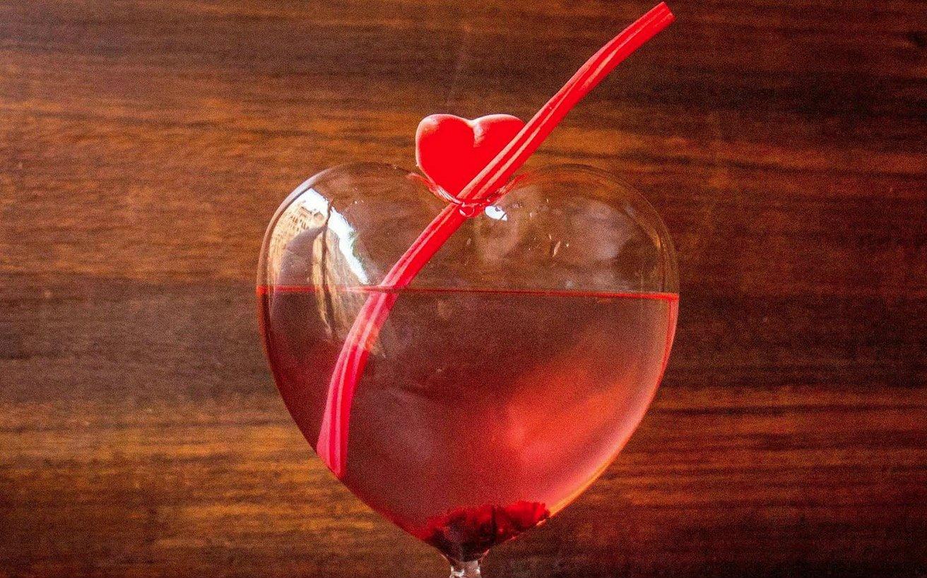 Cinco planes para acertar de pleno con tu pareja en San Valentín