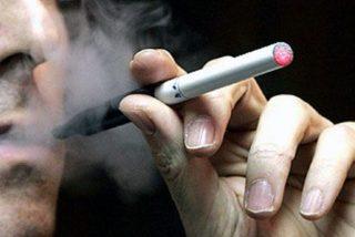 El cigarrillo electrónico daña el corazón y puede provocar cáncer
