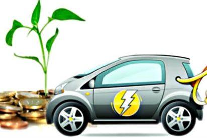 ¿Te comprarías un coche eléctrico si costará menos de 15.000 euros?