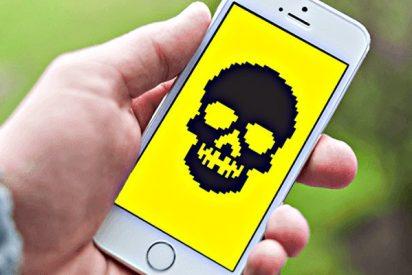 Apple: Cómo se filtró en internet el código secreto del iPhone y cómo te puede afectar
