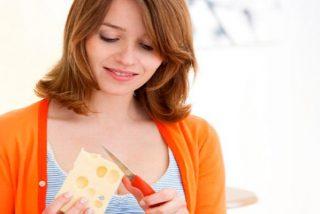 Todos los alimentos que debes restringir para evitar que te suba el colesterol