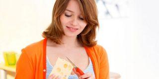 ¿Tienes el colesterol alto? ¡Evita estos alimentos!