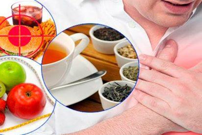 Si controlas el 'colesterol bueno' puedes recucir a más del 50% los accidentes cardiovasculares
