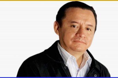 """Arzobispo de México llama a construir una capital """"humana y humanizante"""""""