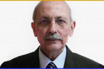 Felicidades Pedro Casaldàliga, en tu 90 aniversario