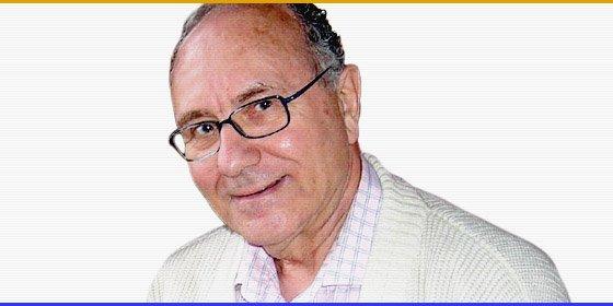 Falleció Nicanor Parra a sus fecundos 103 años