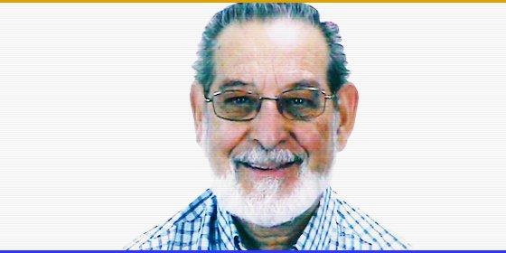 Pepe Mallo