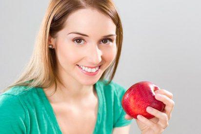 ¿Sabes qué alimentos debes comer para cuidar tu tiroides?