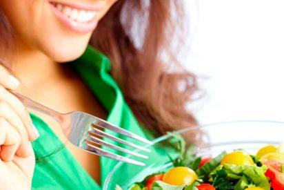Los farmacéuticos muy implicados en la divulgación de la dieta sana en el encuentro nacional de alimentación