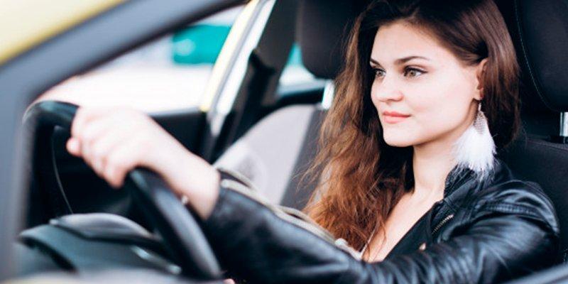 ¿Sabes qué enfermedades o fármacos pueden impedirte conducir?