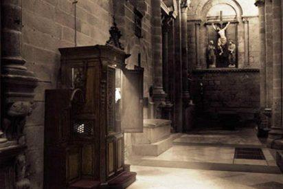 El Papa excomulga a un sacerdote australiano por romper el secreto de confesión