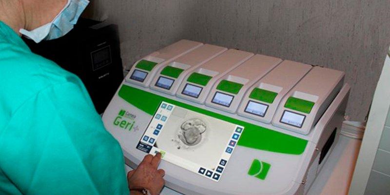 """Los tratamientos para congelación de óvulos son """"seguros"""" y permiten retrasar la maternidad"""
