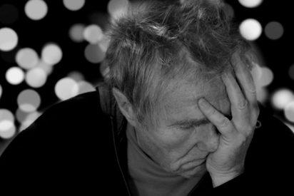 ¿Sabes que para diagnosticar la conmoción cerebral será suficiente un análisis de sangre?