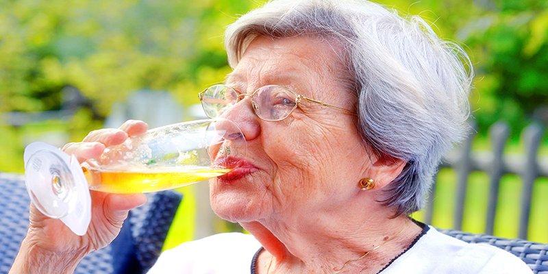 ¿Sabes que el consumo moderado de cerveza puede ser un aliado ante los virus?