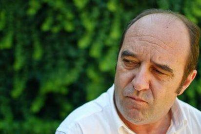 Otro cantamañanas del separatismo: Jesús Maraña critica al juez Llarena por mantener en el talego al sedicioso Forn