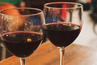 Estudio demuestra los beneficios de una copa de vino para el cerebro