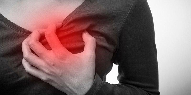 Células sanas de músculo cardiaco para tratar corazones enfermos