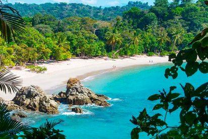 """Lo que no te han contado de la """"pura vida"""" en Costa Rica"""