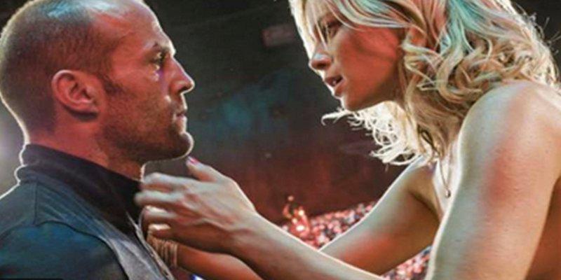 Estas son las escenas de sexo más absurdas de la historia del cine
