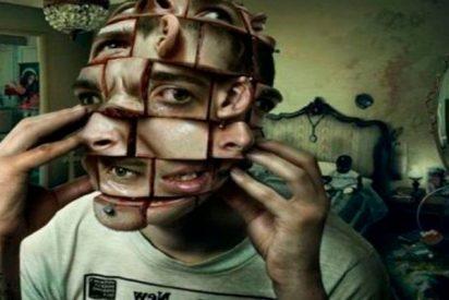 Así es vivir con el trastorno límite de personalidad, un problema mental grave y crónico
