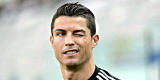 """Luis Ventoso: """"La naturaleza le regaló lo suyo, pero Cristiano Ronaldo la pule cada día"""""""