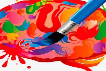 ¿Sabes cómo funciona el cerebro de las personas creativas?