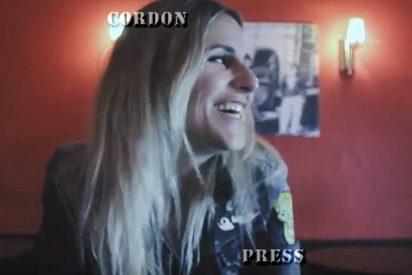 Cris Méndez: La corista de Dani Martín que logró triunfar con su música