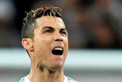 ¿Cristiano dejará el Real Madrid el 30 de junio?