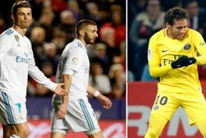 ¿Está realmente preparado el Real Madrid para eliminar al PSG?