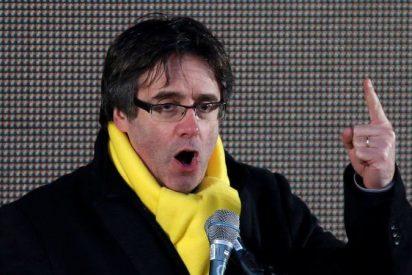 """El golpista 'Puchi' carga contra los hosteleros murcianos: """"Franco estaría orgulloso"""""""