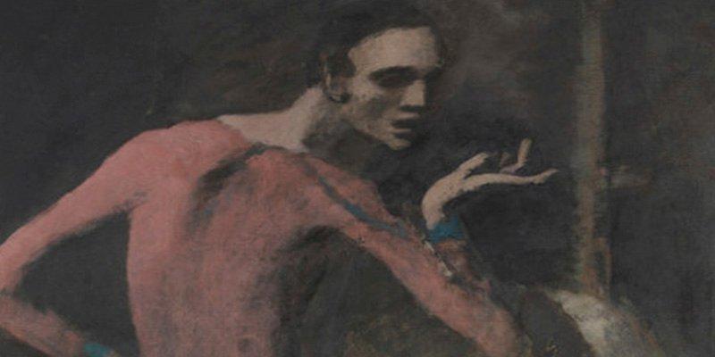 La rocambolesca historia de este cuadro de Picasso vendido para huir de los nazis