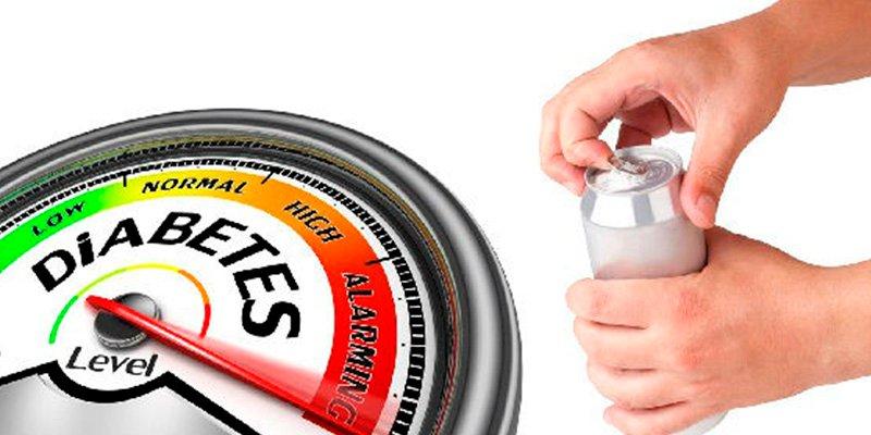 ¿Sabes qué es la prediabetes?