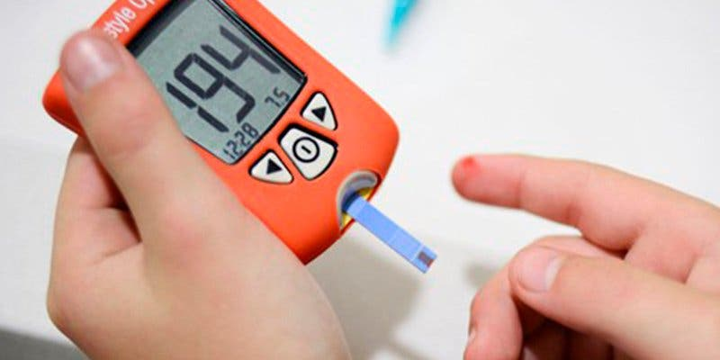 ¿Sabes cuáles son las principales causas de la Diabetes gestacional?