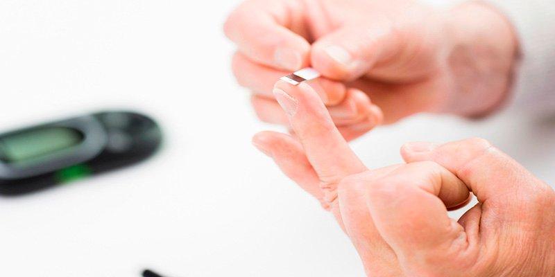 ¿Sabes cuáles son los síntomas y las complicaciones habituales en la Diabetes gestacional?