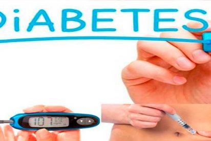 ¿Sabes cómo se detecta y previene la Diabetes gestacional?