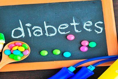¿Sabes cómo se trata la Diabetes gestacional?