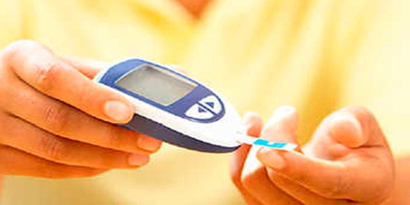 ¿Sabes qué es la diabetes tipo 2?