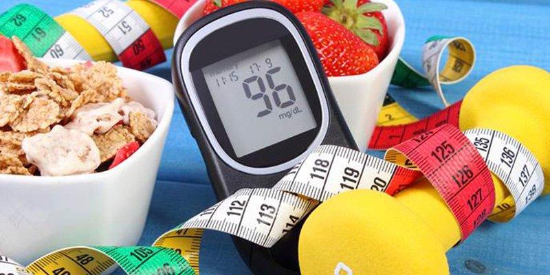 ¿Sabes qué es la diabetes gestacional?