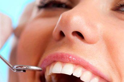 El láser puede ser una solución para las personas que tienen miedo al dentista