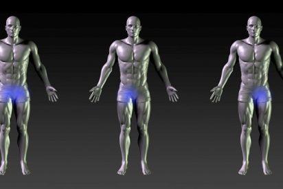 ¿Sabes lo que es la pubalgia también conocida como hernia del deportista?