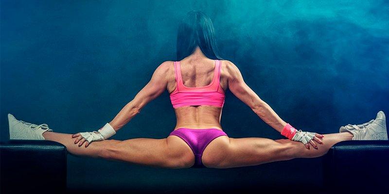 ¿Sabes qué le pasa a tu cuerpo durante el ejercicio de alta intensidad?