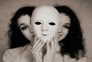 Los genes nos hablan sobre cinco trastornos psiquiátricos que podemos padecer