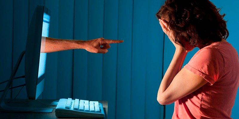¿Se puede detectar a través de las fotografías de Instagram la depresión?