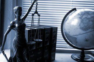 Longevidad e inmortalidad: La inteligencia artificial supera a los abogados en revisión de documentos