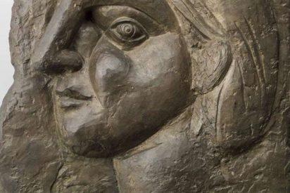 Detalles ocultos en la obra de Picasso salen a luz con nueva tecnología